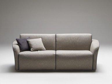 Groove Milano Bedding Раскладной диван