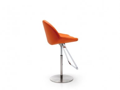 Kiss Cattelan Italia Барный стул