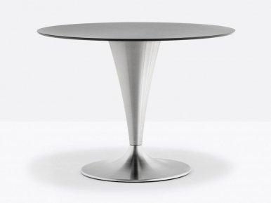 Dream 4841 PEDRALI Нераскладной стол