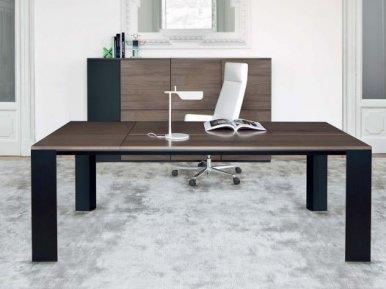 Ono FREZZA Письменный стол