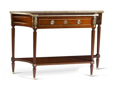 Art.8685 SALDA Консольный столик