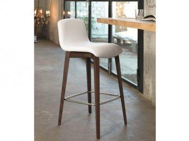 Milo SG151 FR FRIULSEDIE Барный стул