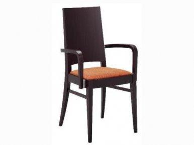 Rose 101 PO CIZETA Кресло