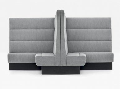 Modus MDAB PEDRALI Офисный диван