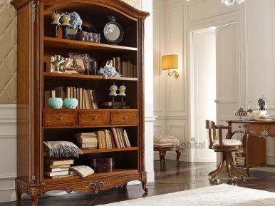 CASA PRINCIPE Valderamobili Книжный шкаф