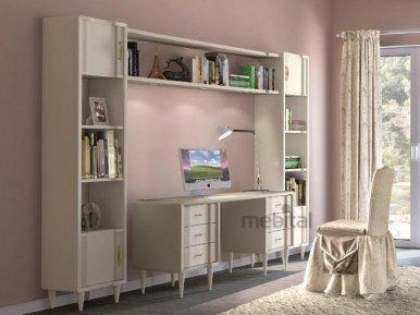 J Collection, 11JC Halley Подростковая мебель