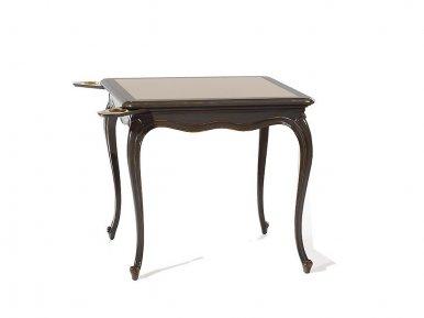 Art.7513 SALDA Нераскладной стол
