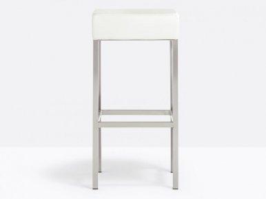 Cube XL 1451 PEDRALI Барный стул