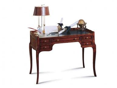 Art.5401 SR SALDA Письменный стол