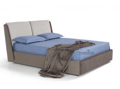 EDEN Novaluna Кровать