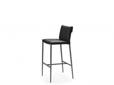 Isabel ML Cattelan Italia Барный стул