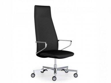Bia FREZZA Офисное кресло