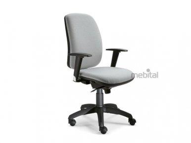 Galassia Sistema Las Mobili Офисное кресло