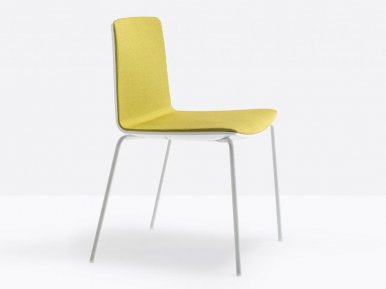 Noa 725 PEDRALI Металлический стул
