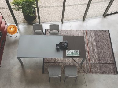 Spase Sedit Раскладной стол