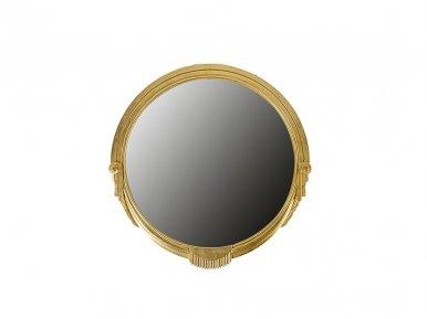 Art.8682 SALDA Зеркало