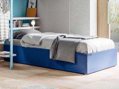 SMART Clever Подростковая мебель