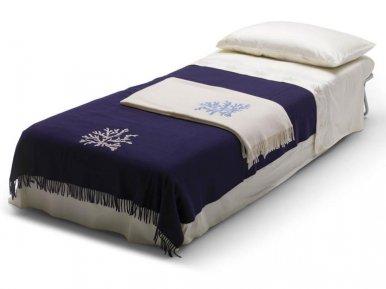 Dizzy Milano Bedding Раскладной диван