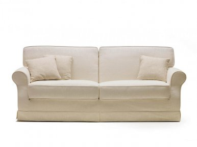 Gordon Milano Bedding Раскладной диван