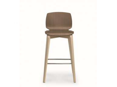 Scott SG149 FR FRIULSEDIE Барный стул