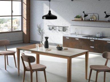 Vigo  NATISA Раскладной стол