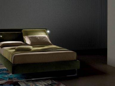 FLUX Samoa Кровать