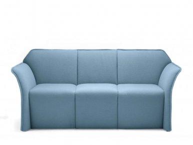 Panoply FREZZA Офисный диван