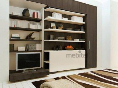 LGM 01 Clei Трансформируемая мебель