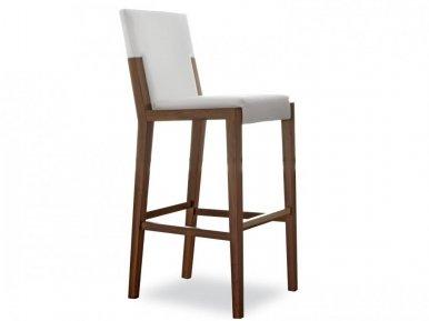 Euthalia 181.41 TONON Барный стул