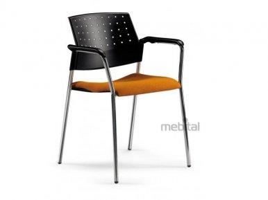 Krimm Kastel Офисное кресло