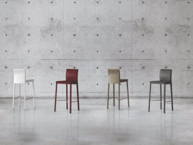 Alma NATISA Барный стул