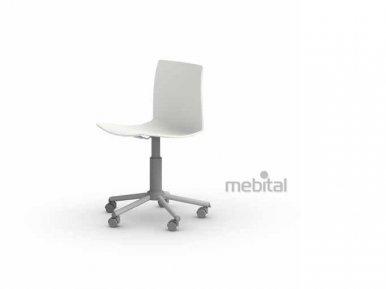 JOIN Nidi Мебель для школьников