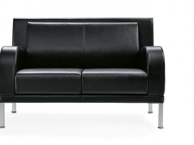 Kristall Kastel Офисный диван