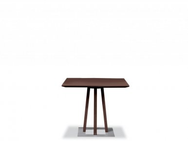 Sella 292.21 TONON Нераскладной стол