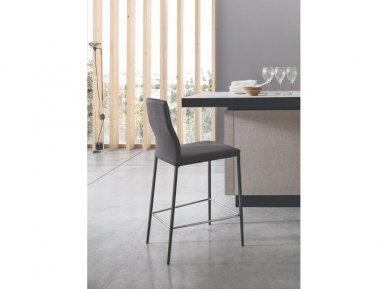 Diva Sedit Барный стул