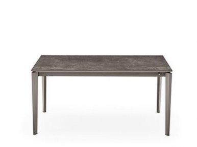 PENTAGON FASTCB4800-R 130 CONNUBIA Раскладной стол