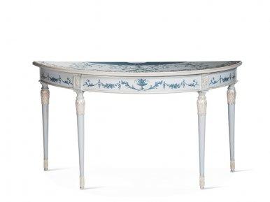 Art.8720 SALDA Консольный столик
