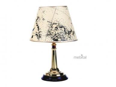 Art. 2284 LP Caroti Настольная лампа
