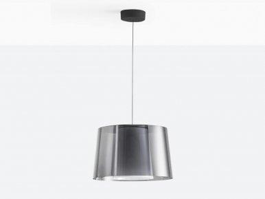 L001 L001SWBA PEDRALI Потолочная лампа