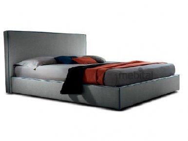 Charles FELIS Мягкая кровать