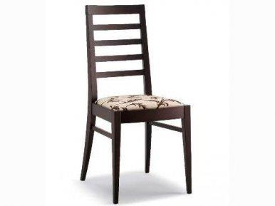 Rose 104 SE CIZETA Мягкий стул
