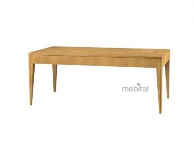 900 Flaminia 5722 Morelato Нераскладной стол
