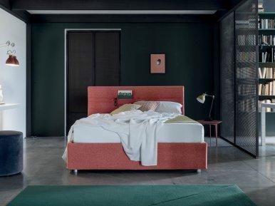 Poket RIGOSALOTTI Кровать