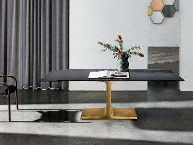 Palace Extensible SOVET Раскладной стол