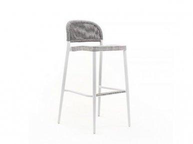 Clever sgabello Varaschin Мебель для улиц