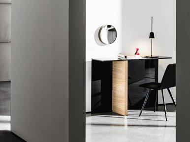 Regolo SOVET Консольный столик