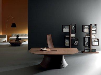 Ola MARTEX Мебель для персонала
