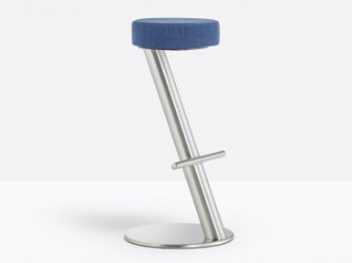 ZX 4476 PEDRALI Барный стул