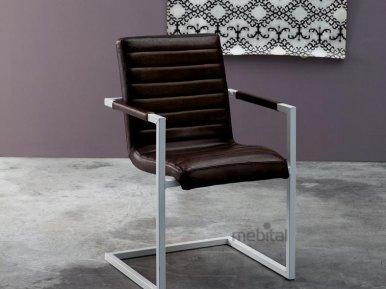 toronto Devina Nais Металлический стул