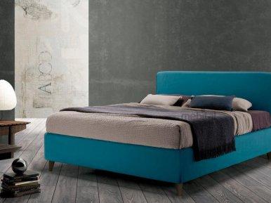 MORBIDONE Pensarecasa Мягкая кровать
